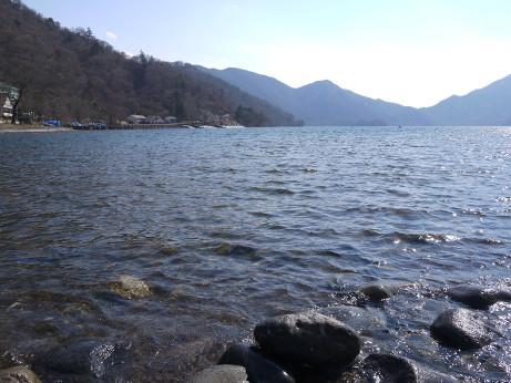 20150501_lake_5