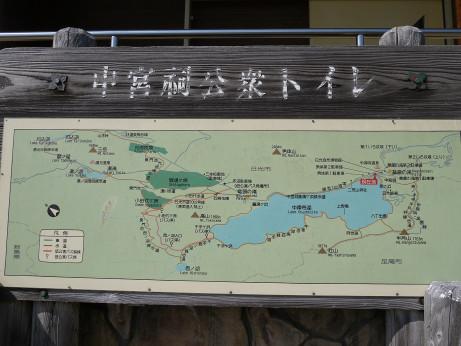 20150501_map
