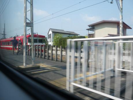 20150503_kaisoku_2