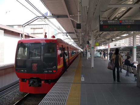 20150503_train_01