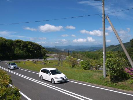 20150504_road_05