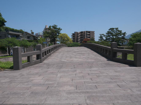 20150505_kouraibasi_1