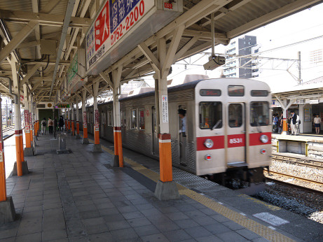 20150507_tobu_line