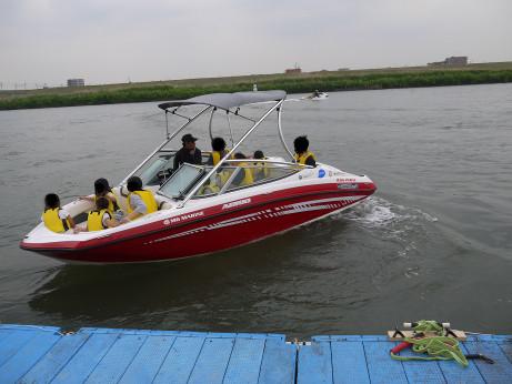 20150510_boat_2