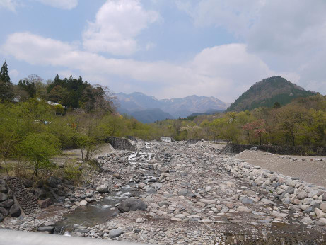 20150517_inari_river