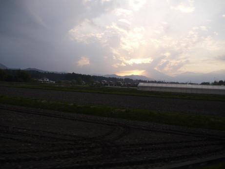 20150520_nagame_1