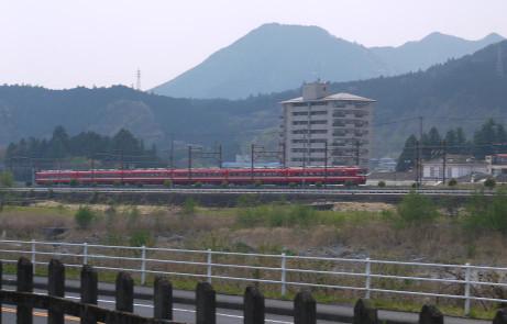 20150425_rinji_kaisoku