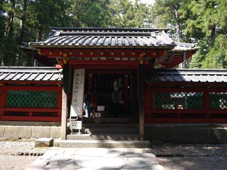 20150522_kariden2