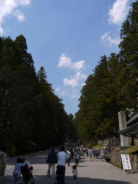 20150522_road_06
