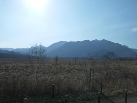 20150522_senjyougahara