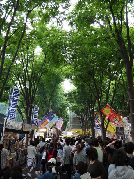 20150523_keyaki_3