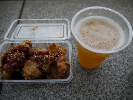 20150523_siranui_roman_beer_2