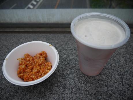 20150523_tokorozawa_beer_1