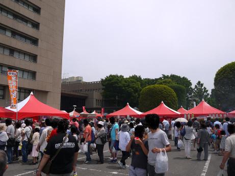 20150524_kaijyou