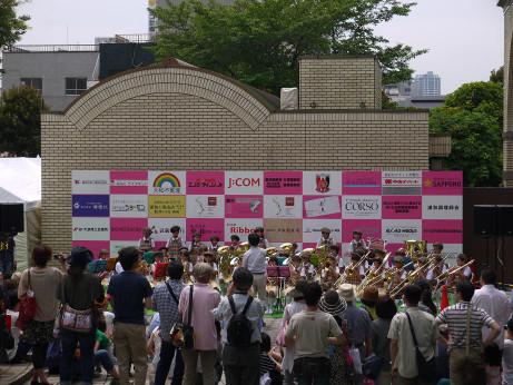 20150524_suisougaku