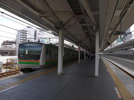20150524_urawa_st