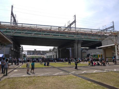 20150525_kaijyou_1