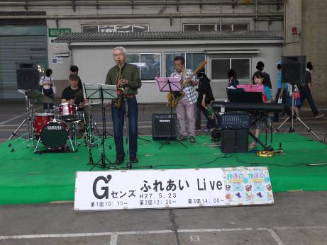 20150525_live