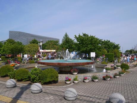 20150528_seseragi_park_1