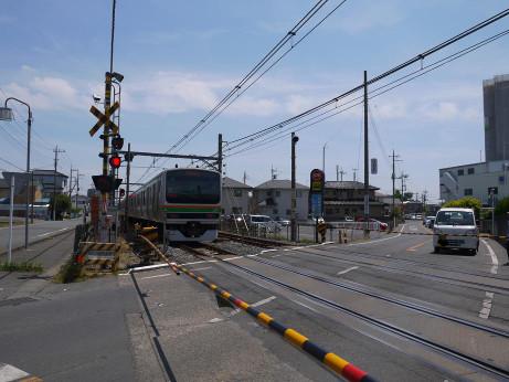 20150529_takasaki_line