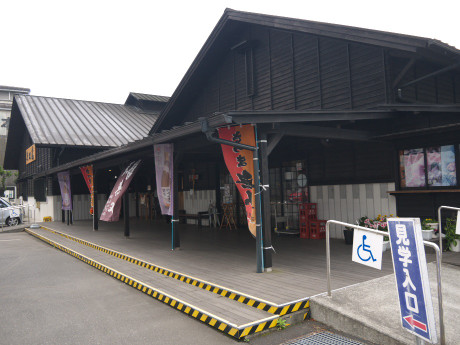 20150530_koujimuro_2