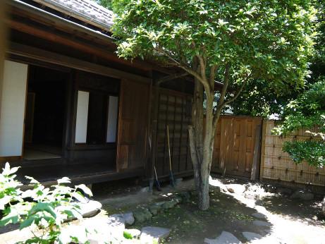 20150603_niwa