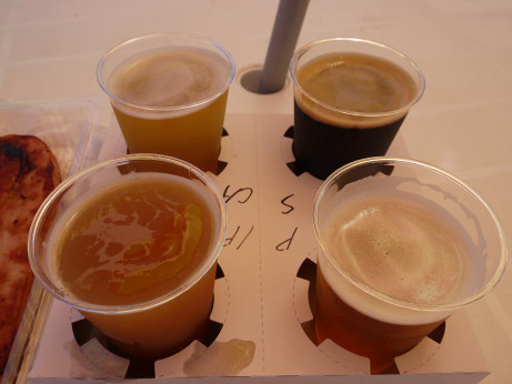 20150606_beer_2