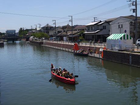 20150606_e_boat
