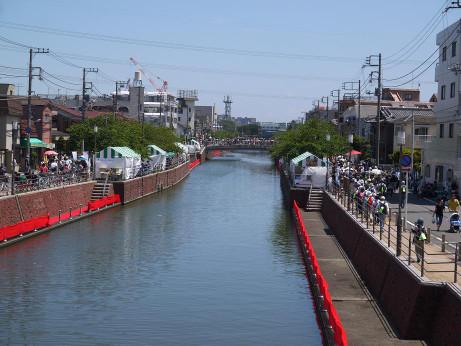 20150606_sakai_river_1