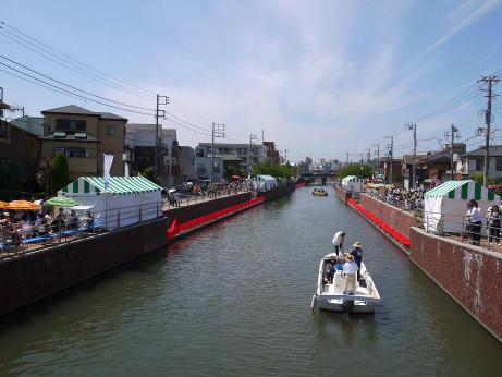 20150606_sakai_river_2