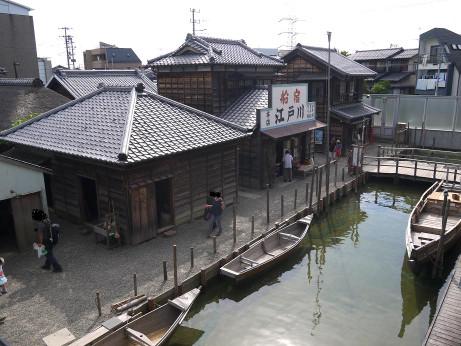 20150607_tenji_1