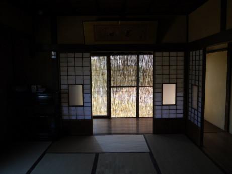 20150610_iin_6