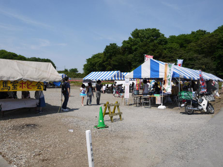20150611_check_point