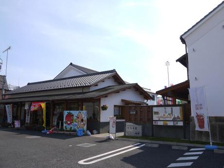 20150611_hinanosato_2