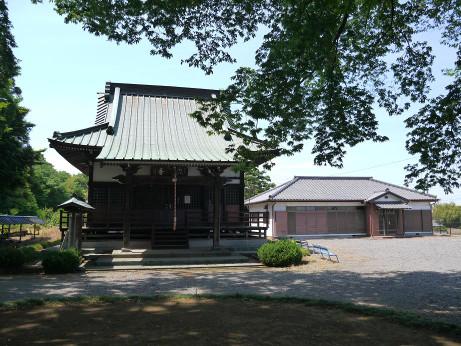20150611_kannondou
