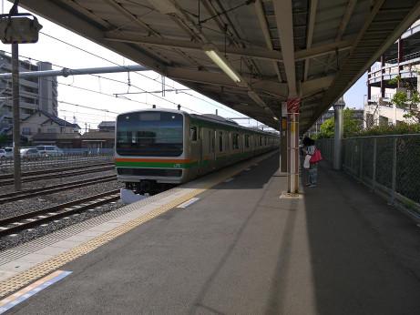 20150611_takasaki_line_2