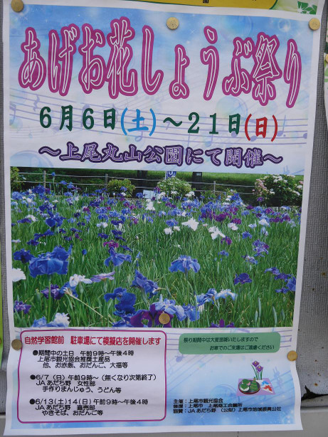 20150612_poster