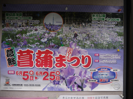 20150615_poster