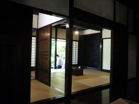 20150617_room