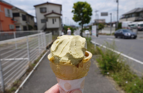20150620_green_soft_2