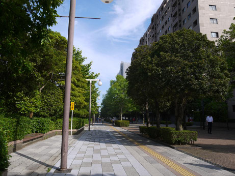 20150621_road_05