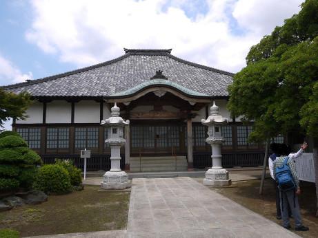 20150622_bateiji_2
