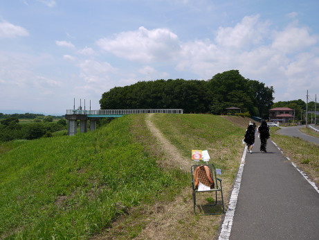 20150626_road