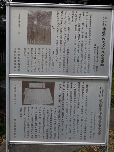 20150630_setumei