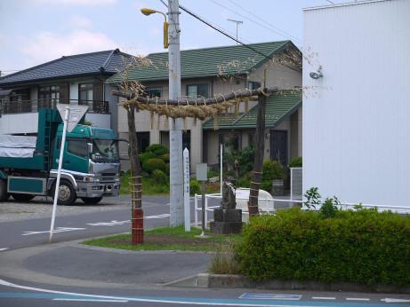 20150704_kawanooojime1