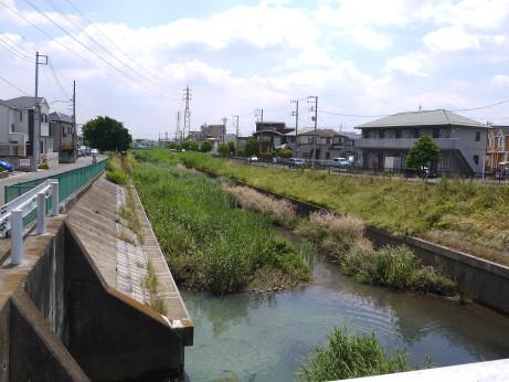 20150705_kamo_river