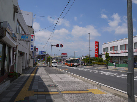 20150705_road_01