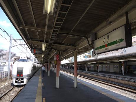 20150705_takasaki_line