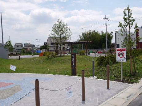 20150705_tibikko_park