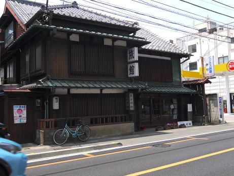 20150707_takemura_ryokan_1